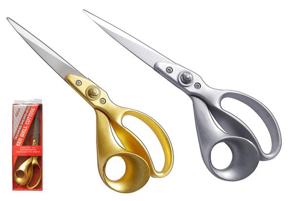 Tailoring Scissors TSA-10
